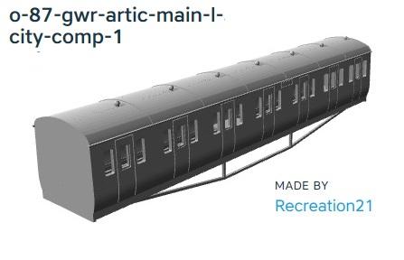 gwr-artic-mainline-city-comp-coach-1.jpg