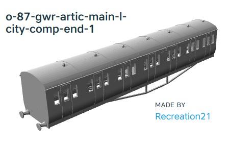 gwr-artic-mainline-city-comp-end-coach-1